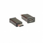USB 3.1 type C/M - Micro USB B/F adapter