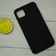 TWNT-IPhone 11 Case